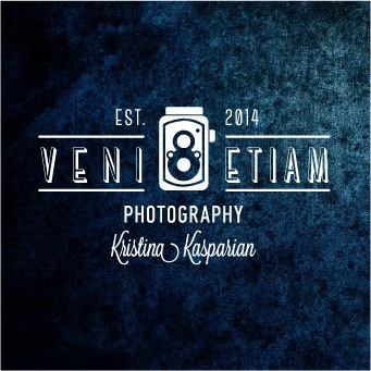 veni etiam photography